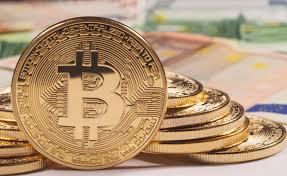 Hoe je veilig bitcoin kopen kunt